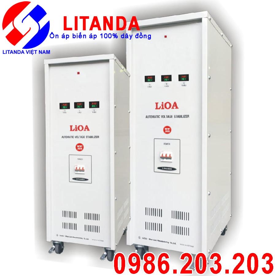 on-ap-lioa-45kva-dr-3-pha