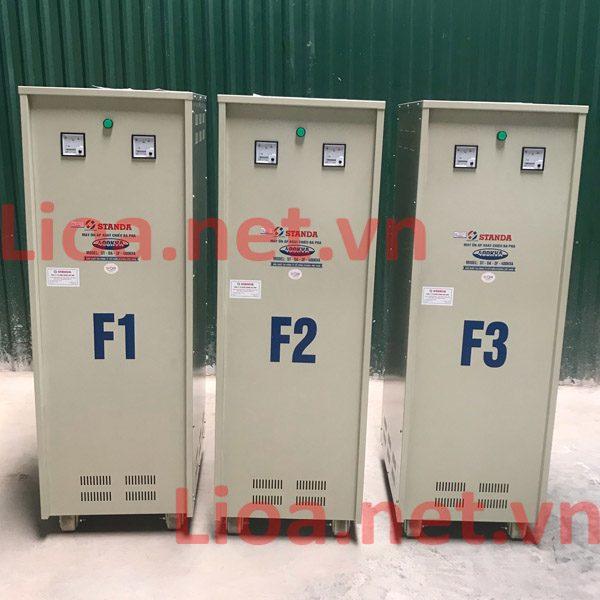 on-ap-lioa-500kva-3-pha-nm3