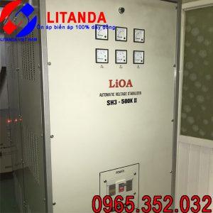 on-ap-lioa-500kva-3-pha-sh3