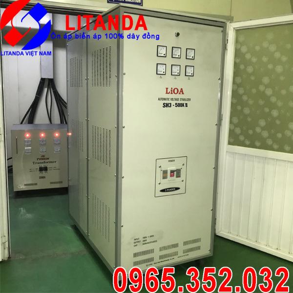 on-ap-lioa-500kva-3-pha
