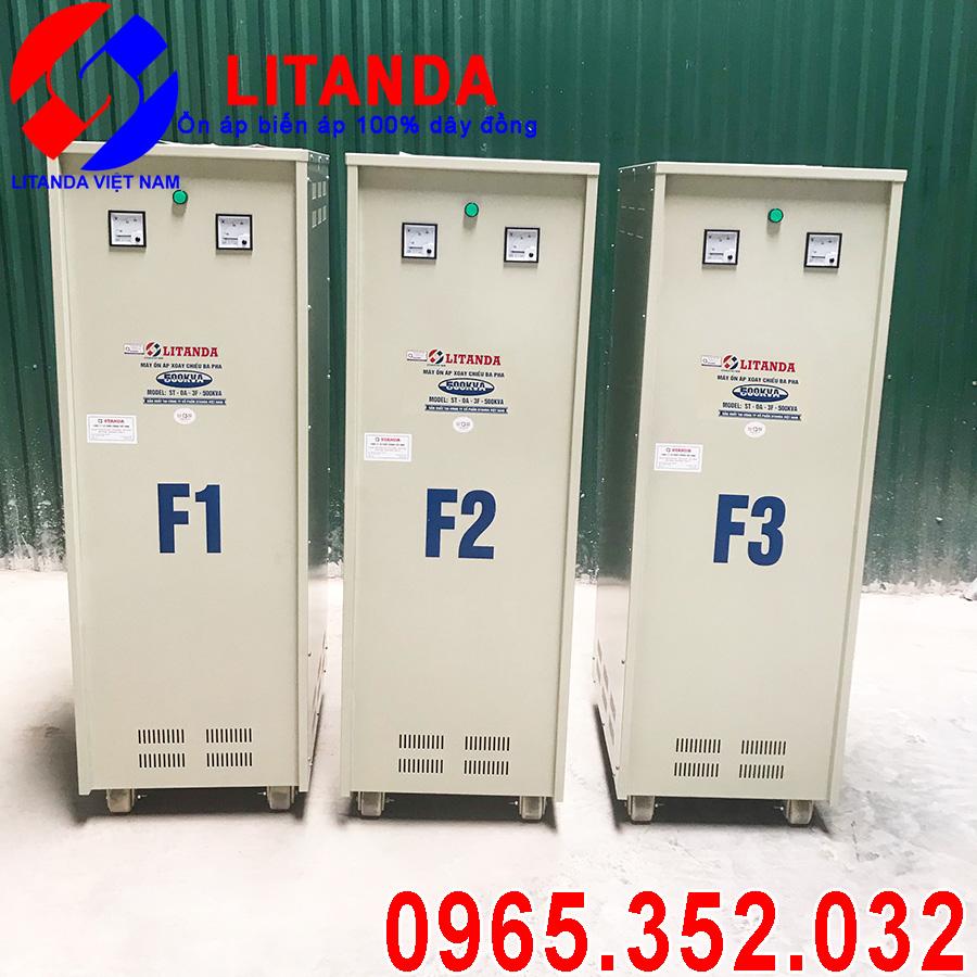 on-ap-lioa-500kva-nm-3-pha