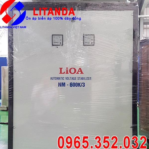 on-ap-lioa-600kva-nm-3-pha