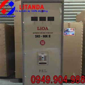 on-ap-lioa-60kva-3-pha-sh3