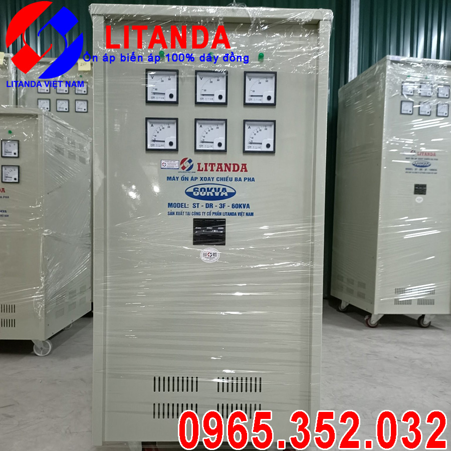 on-ap-lioa-60kva-dr-3-pha
