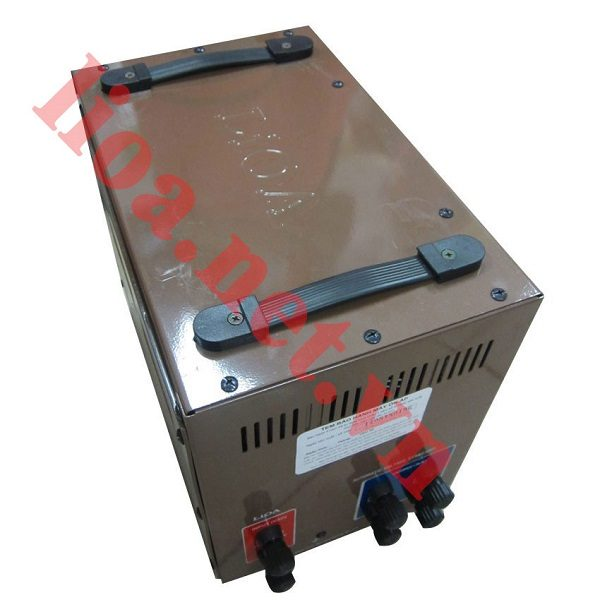 on-ap-lioa-7.5kva-chinh-hang