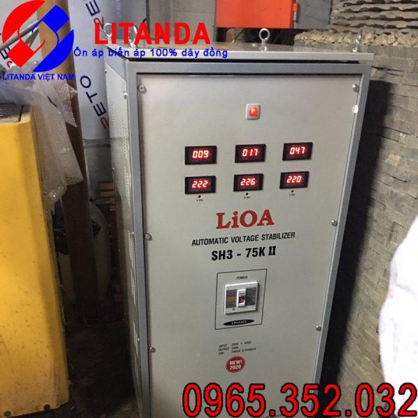 on-ap-lioa-75kva-3-pha-sh3