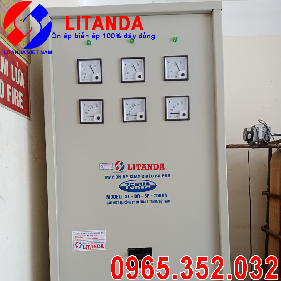 on-ap-lioa-75kva-3-pha-sh3-1