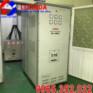 on-ap-lioa-800kva
