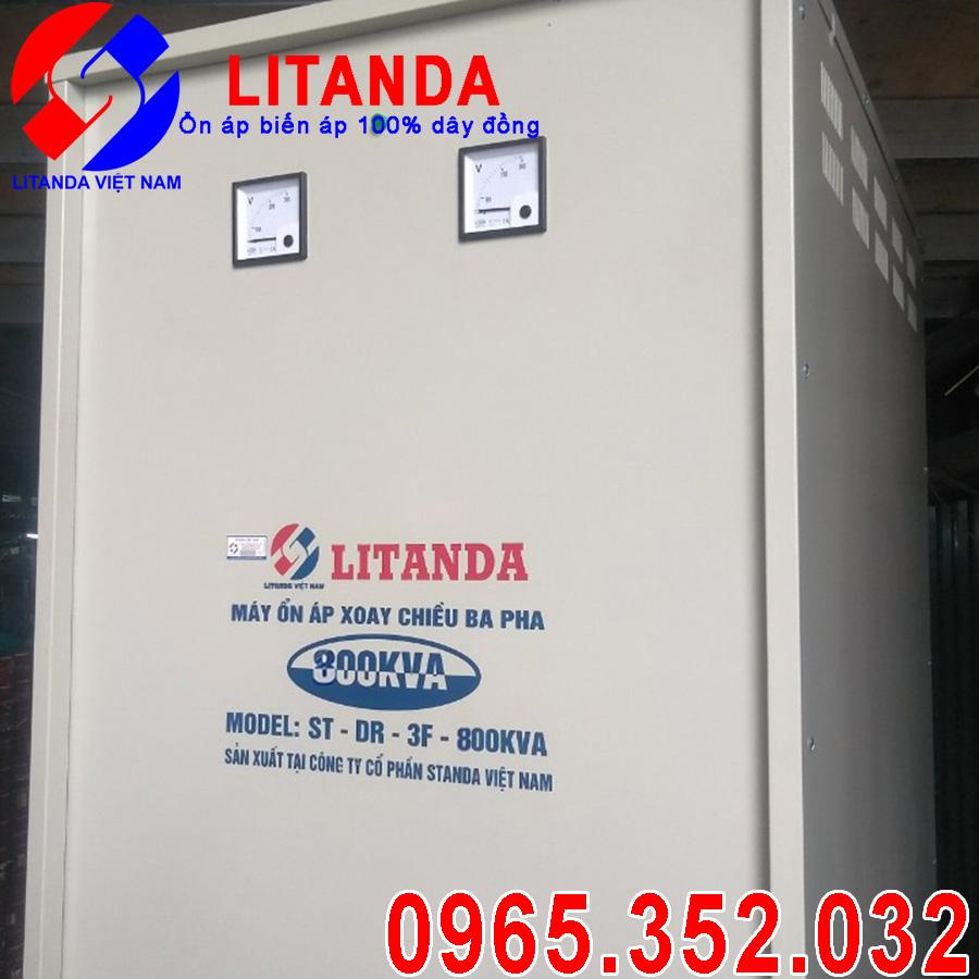 on-ap-lioa-800kva-nm3-3-pha