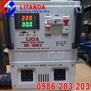 on-ap-lioa-dri-5000