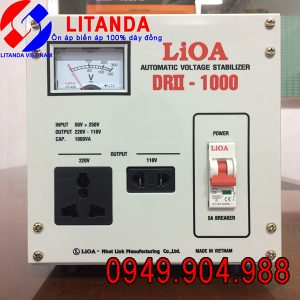 on-ap-lioa-drii-1000