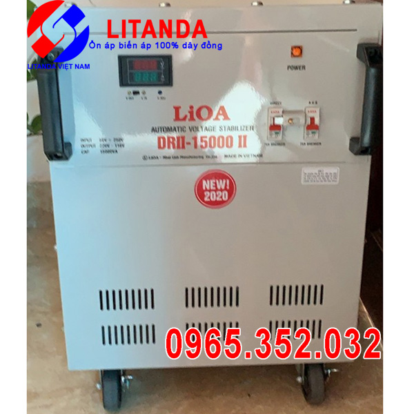 on-ap-lioa-drii-15000