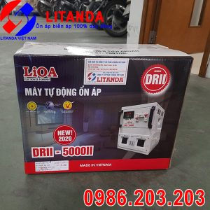 on-ap-lioa-drii-5000