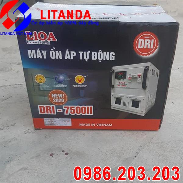 on-ap-lioa-drii-7500