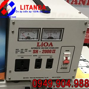 on-ap-lioa-sh-2000