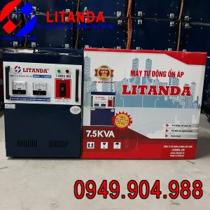 on-ap-lioa-standa-75kva-dai-50v-250v