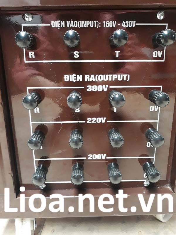 on-ap-standa-100kva