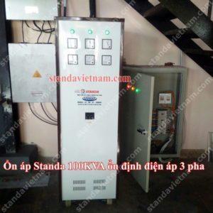 on-ap-standa-100kva-3-pha-260v