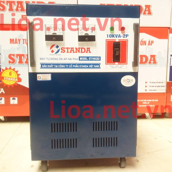 on-ap-standa-10kva-2-pha-lua-dai-260v-430v