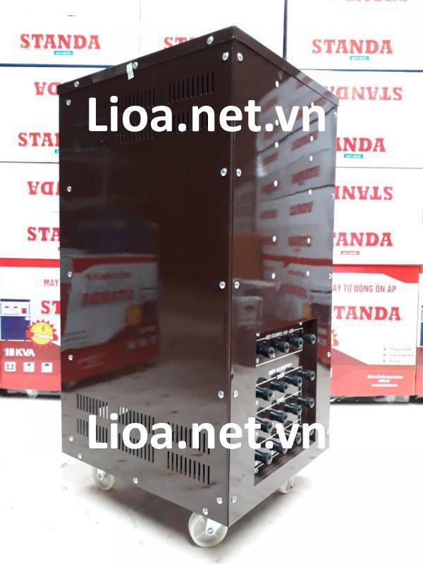 on-ap-standa-10kva-3-pha-st