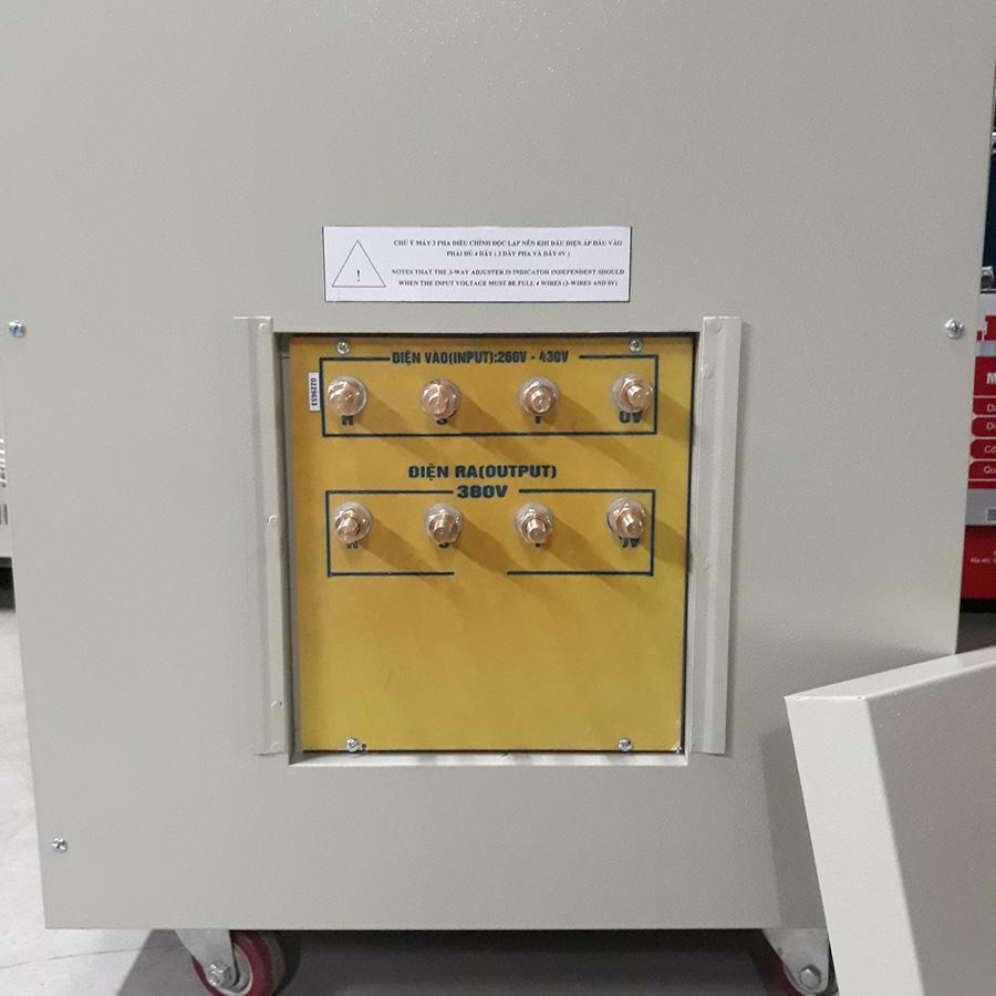 on-ap-standa-150-kva