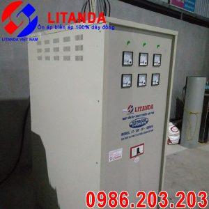 on-ap-standa-150kva-3-pha-260v