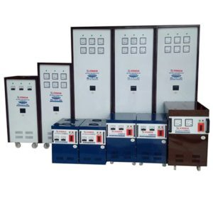 on-ap-standa-1kva-chinh-hang