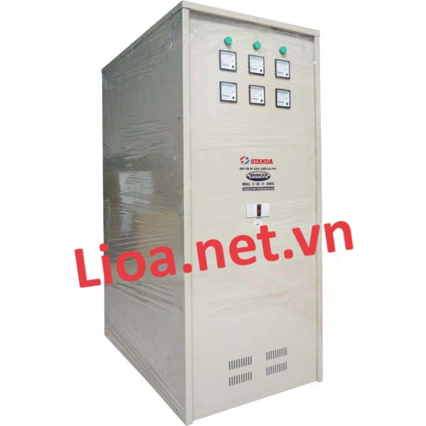 on-ap-standa-200kva-3-pha-160v