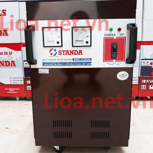 on-ap-standa-20kva-2-pha-lua-dai-260v-430v