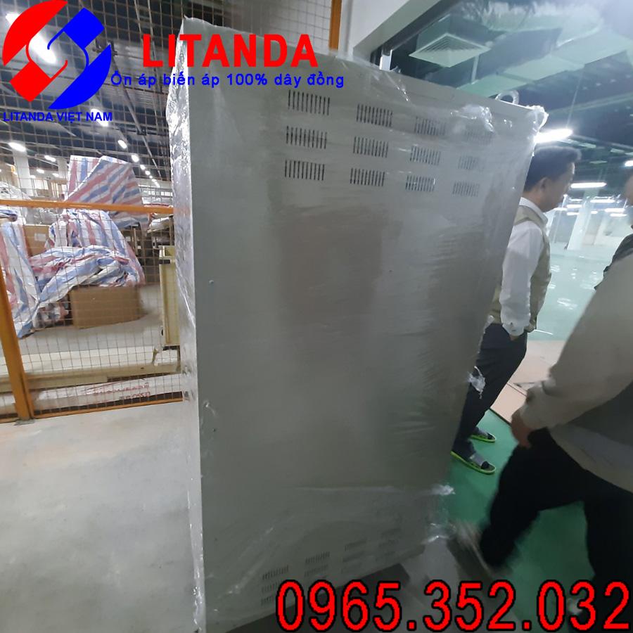 on-ap-standa-250-kva