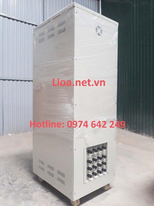 on-ap-standa-250kva-3-pha-260v