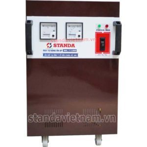 on-ap-standa-25kva-chinh-hang