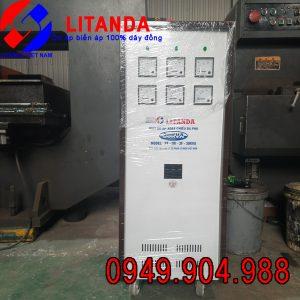 on-ap-standa-30kva-3-pha-160v
