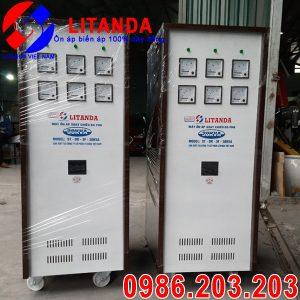 on-ap-standa-30kva-3-pha-260v-430v