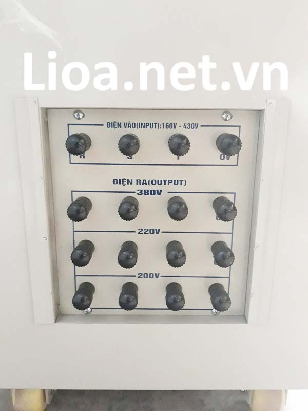 on-ap-standa-45kva-3-pha-160v