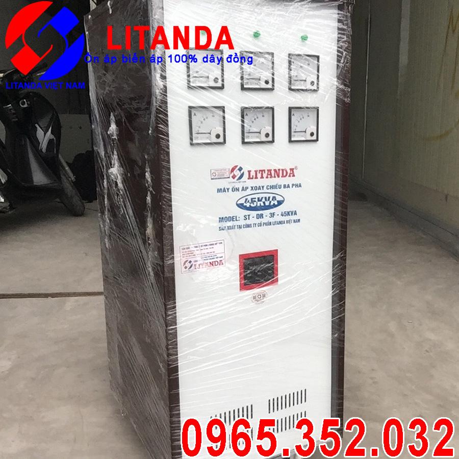 on-ap-standa-45kva-3pha-260v-430v