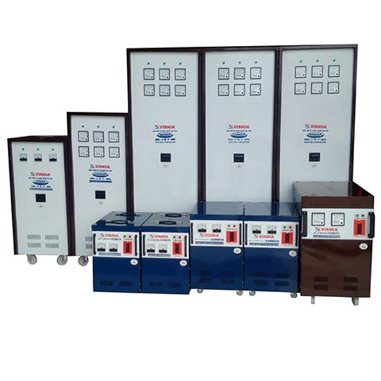on-ap-standa-4kva-chinh-hang