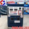 on-ap-standa-4kva-dai-rong-90v