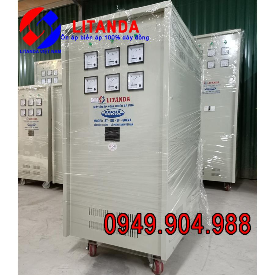 on-ap-standa-60kva-3-pha-160v-430v