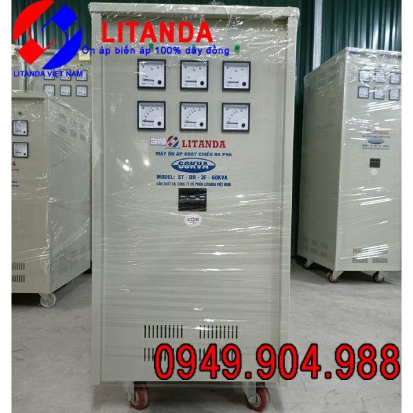 on-ap-standa-60kva-3-pha-260v-430v