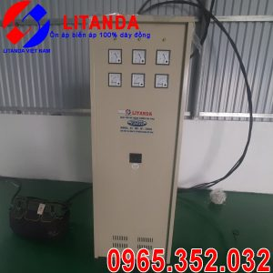 on-ap-standa-75kva-3-pha-160v
