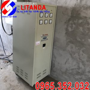 on-ap-standa-75kva-3-pha-260v