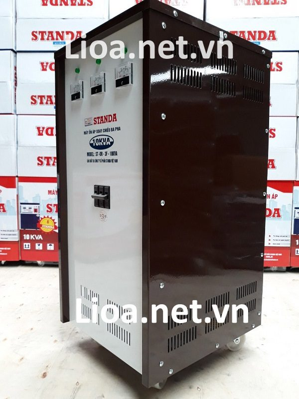 on-ap-standa-can-bang-pha-10kva (2)