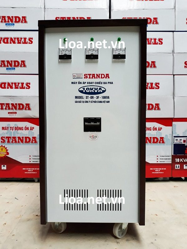 on-ap-standa-can-bang-pha-10kva