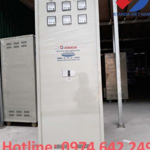 on-ap-standa-can-bang-pha-150kva