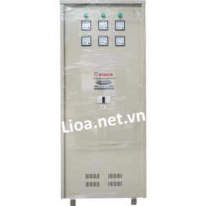 on-ap-standa-can-bang-pha-200kva