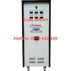 on-ap-standa-can-bang-pha-20kva