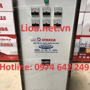 on-ap-standa-can-bang-pha-25kva (2)