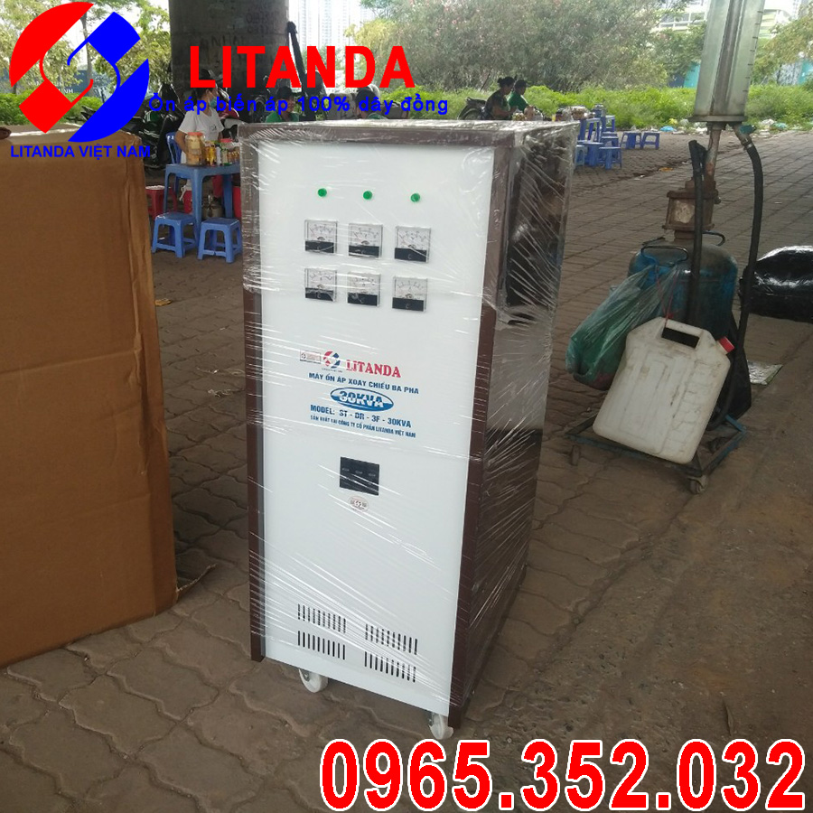 on-ap-standa-can-bang-pha-30kva