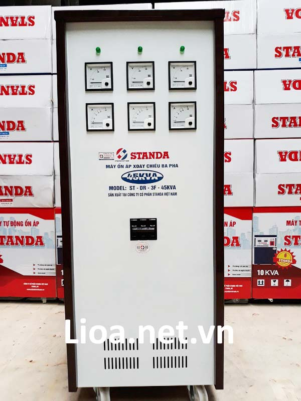 on-ap-standa-can-bang-pha-45kva (3)